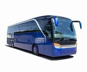 Пассажирские перевозки: грамотно выбираем компанию-перевозчика и транспортное средство