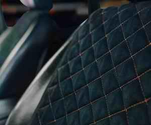 Универсальные накидки на сиденье авто – не фантастика, а реальность