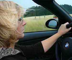 Автоледи могут решить проблему с волосами с помощью Matrix Biolage