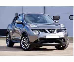 Обновились условия Nissan Finance: теперь купить Nissan в кредит стало проще