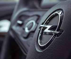 Возвращение Opel в Россию: последние новости