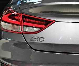 «Хендай Старт» – возможность взять авто в кредит с первым взносом в 6 тысяч рублей