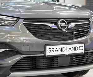 Дилеры Opel появятся в Москве, Санкт-Петербурге и еще в 15 городах страны