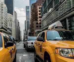 Кредитные программы «Первый автомобиль» и «Семейный автомобиль» вновь запускают