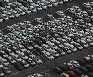 Финансирование госпрограмм льготного автокредитования возросло в 2 раза