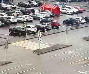 Технический осмотр для автомобилей в Зеленограде