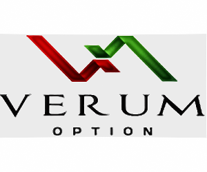 Verum Option � ���������� � ��������