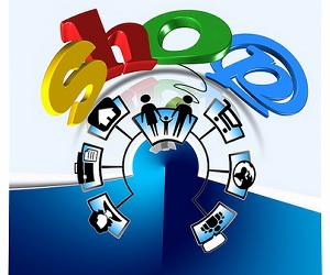 Не автокредитами едиными: как быстро покупать товары в интернете