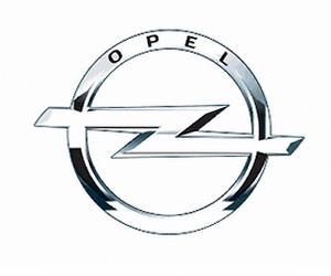 Французский концерн Peugeot-Citroen (PSA) готов купить Opel