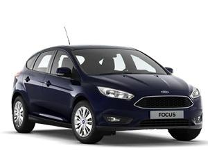 Ford снизил цены на основные модели автомобилей