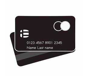 Кредитную карту на 100 дней челябинск